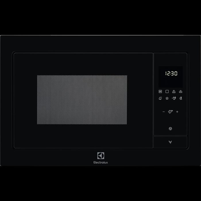 Electrolux - Kuchenka mikrofalowa - EMT25207OB