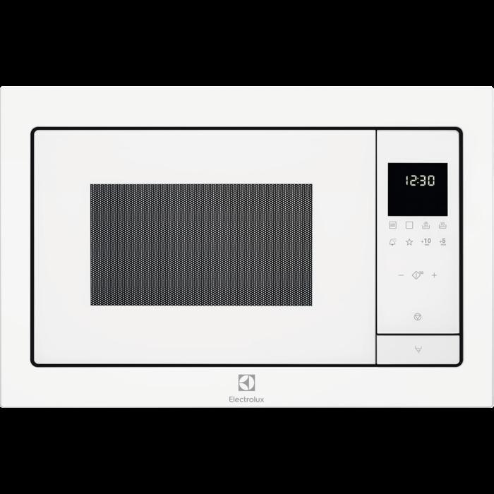 Electrolux - Mikrohullámú sütő - EMT25207OW