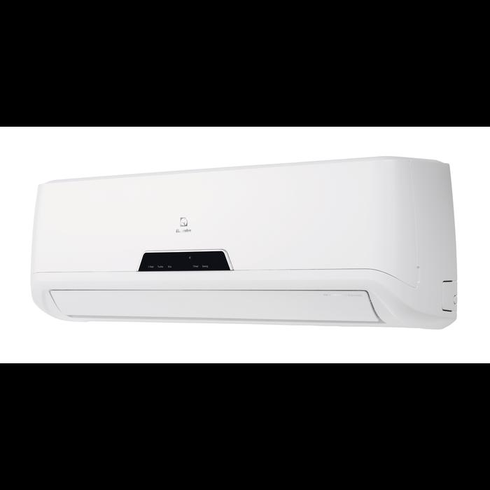 Electrolux - Klimatyzator split - Wolnostojąca - EXI09HD1WI