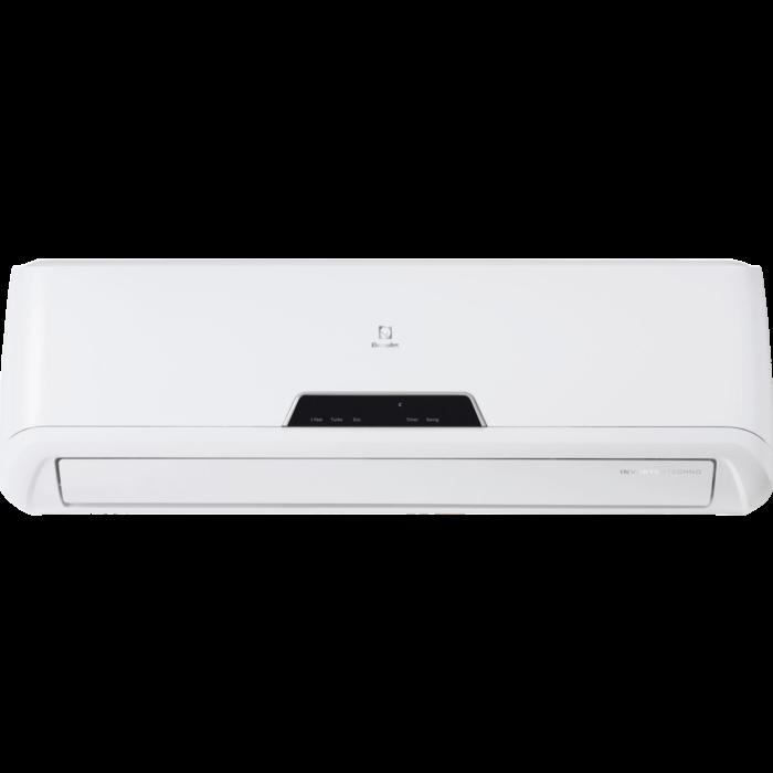Electrolux - Klimatyzator split - EXI18HD1WI
