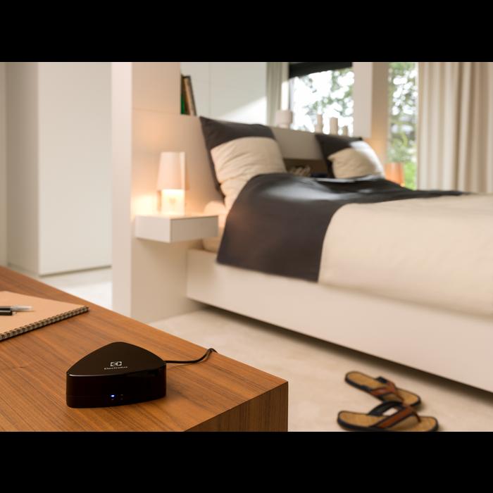 Electrolux - Wifi kontrollboks - CONTROLBOXWIFI