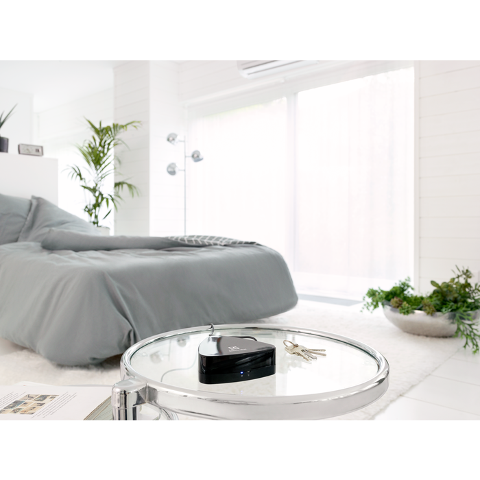 Electrolux - Unità di controllo WiFi - CONTROLBOXWIFI