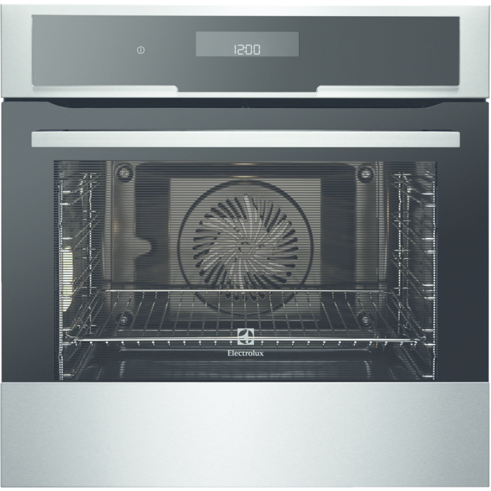 Electrolux - Electric Oven - EOC5851FAX