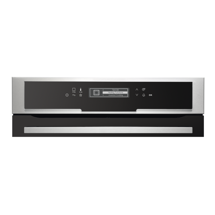 Electrolux - Four - EOC5851AAX