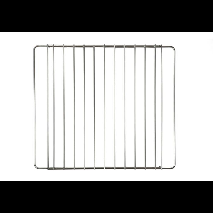 Electrolux - Laajennettava leivinpelti - E4OHGRI1