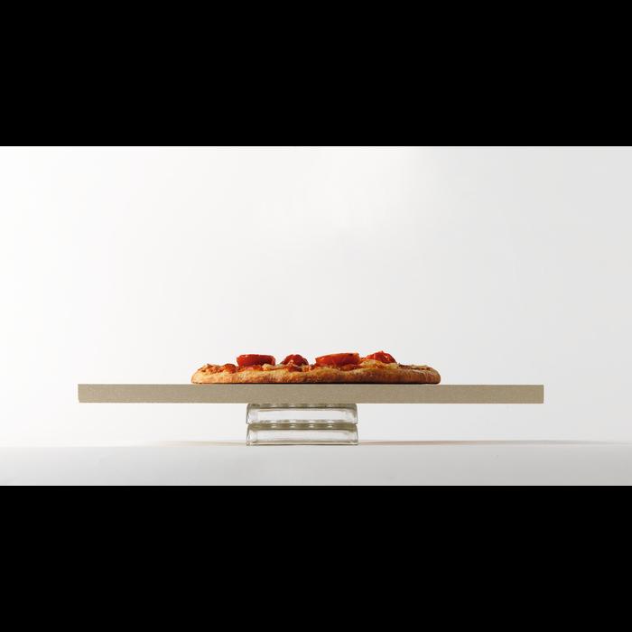 Electrolux - Souprava na pizzu - E9OHPS01