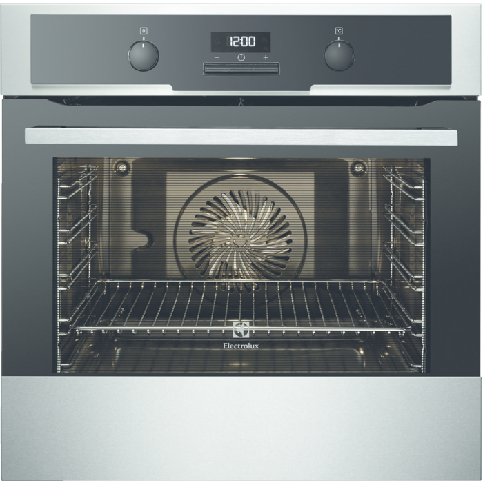 Electrolux - Electric Oven - EOB5450AAX