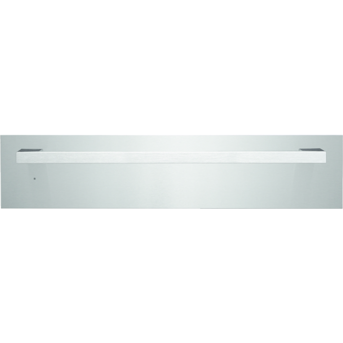 Electrolux - Warming Drawer - EED14800AX