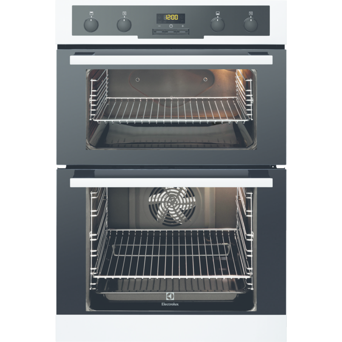 Electrolux - Electric Oven - EOD5460AOW