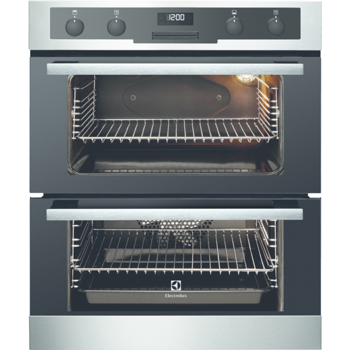 Electrolux - Electric Oven - EOU5420AAX