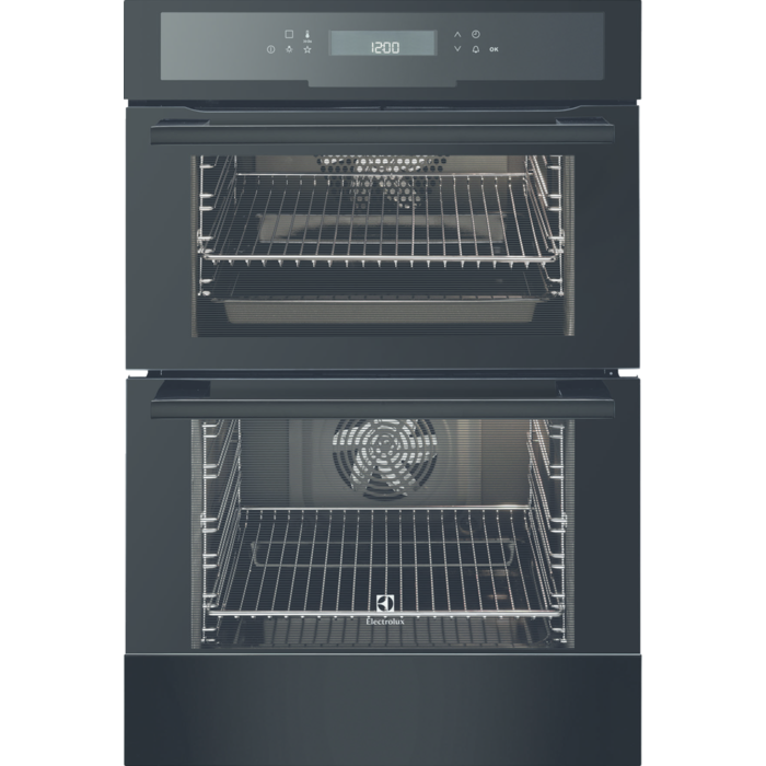 Electrolux - Electric Oven - EOD5720AAK