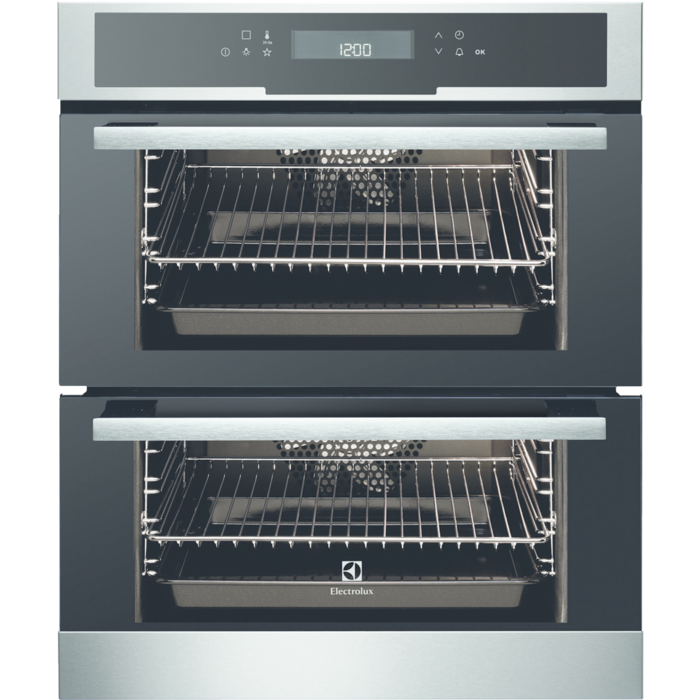 Electrolux - Electric Oven - EOU5720AOX