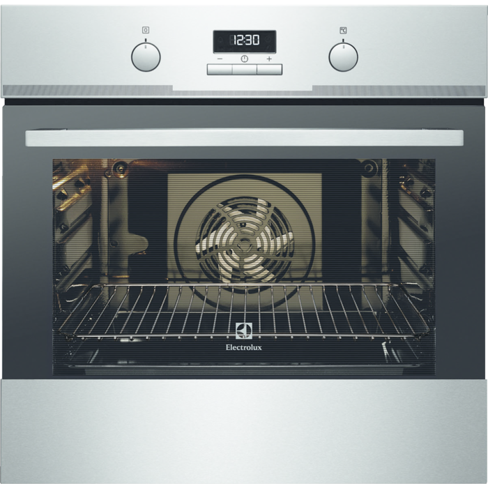 Electrolux - Four - EOC3485AAX