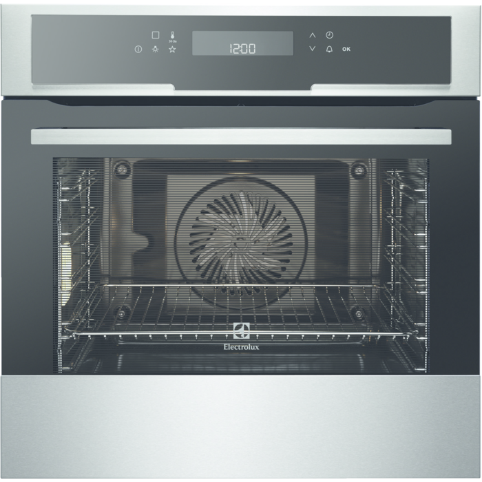 Electrolux - Horno - EOC5751FAX