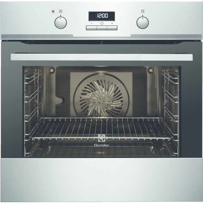 Electrolux - Horno - EOC3430AAX