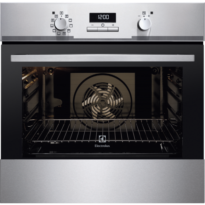 Electrolux - Four - EOC2400AAX