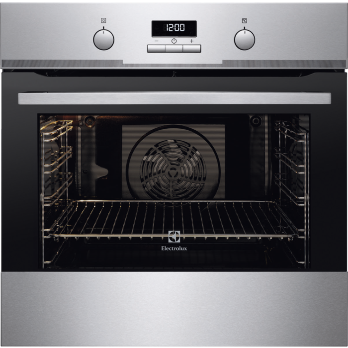 Electrolux - Oven - EOC3410AAX