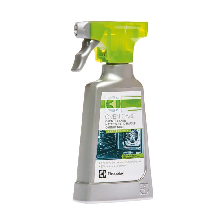 Electrolux - Backofen Reiniger Spray - E6OCS103