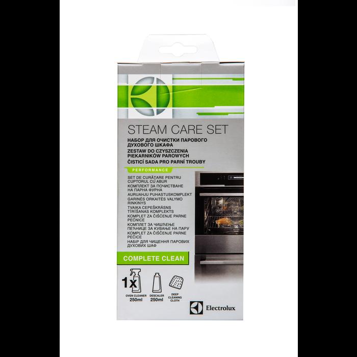 Electrolux - Küchenpflegeset - E6OK3103