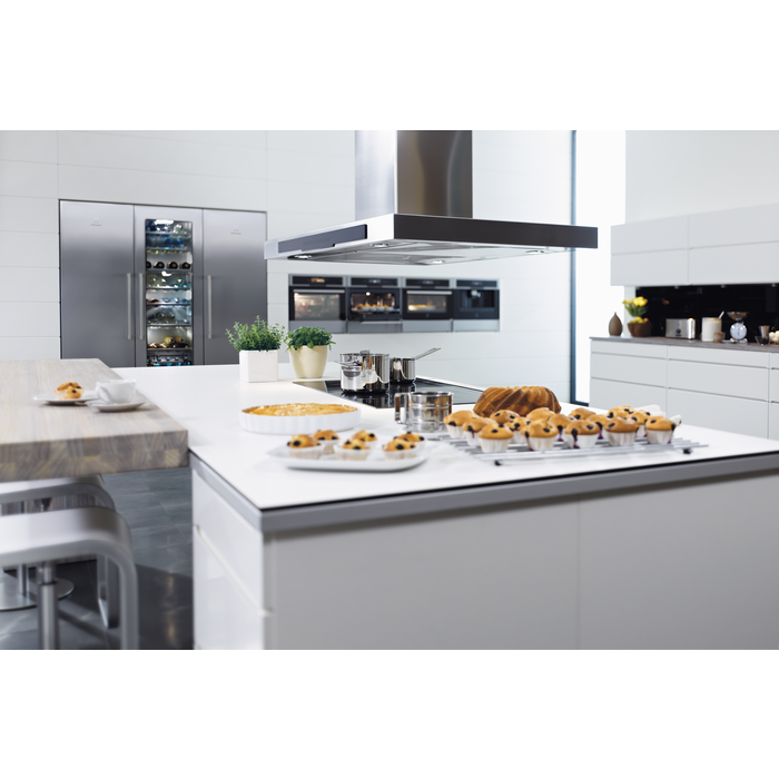 Electrolux - Warming Drawer - EED14700OX