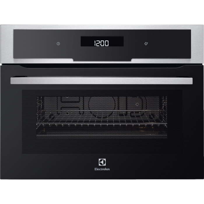 Electrolux - Integrated Microwaves - EVY6800AAX