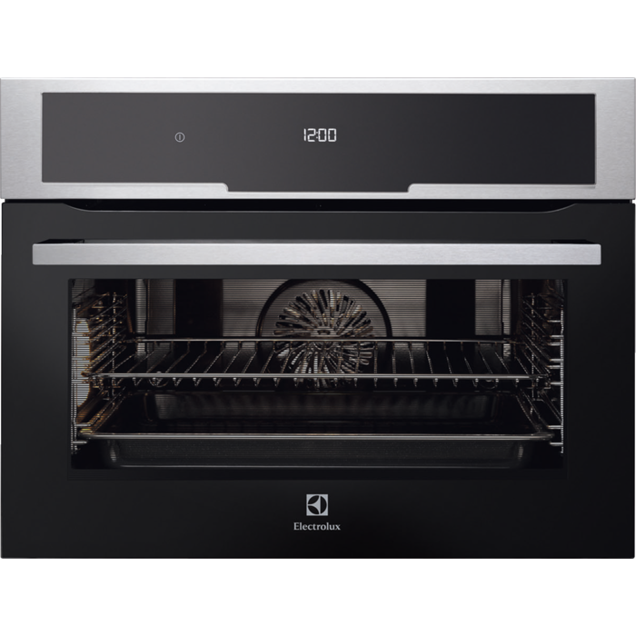 Electrolux - Four compact - EVK5840AAX