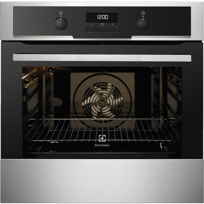 Electrolux - Four - EOC4440AAX