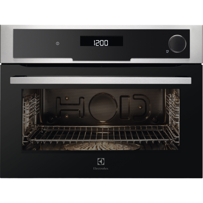 Electrolux - Four compact - EVY8840AAX