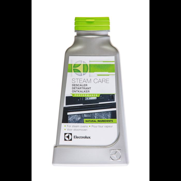Electrolux - Afkalkningsmiddel til dampovn - E6OCH103