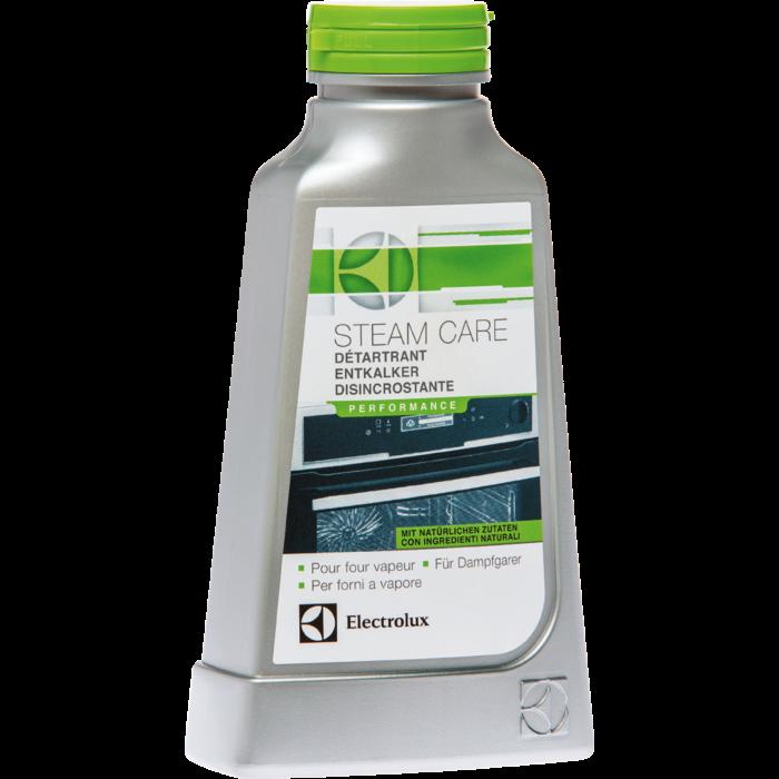 Electrolux - Détartrant pour four vapeur - E6OCH103