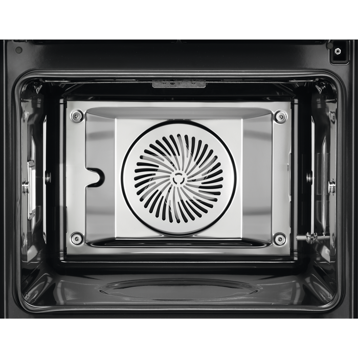 Electrolux - Garinė orkaitė - EOB9851XAX