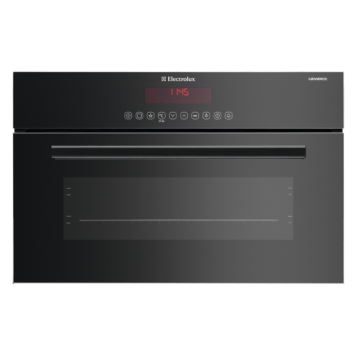 Electrolux - Compact-Backofen - EBCGL60SP