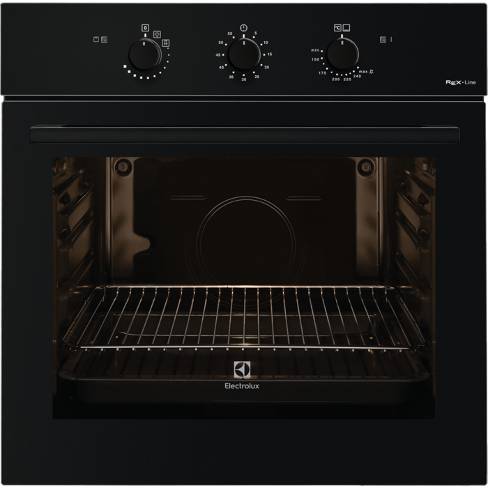 Electrolux - Forno - F13GN