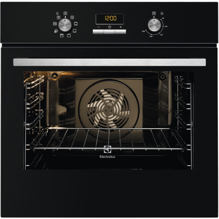 Electrolux - Forno - FQ73NEV