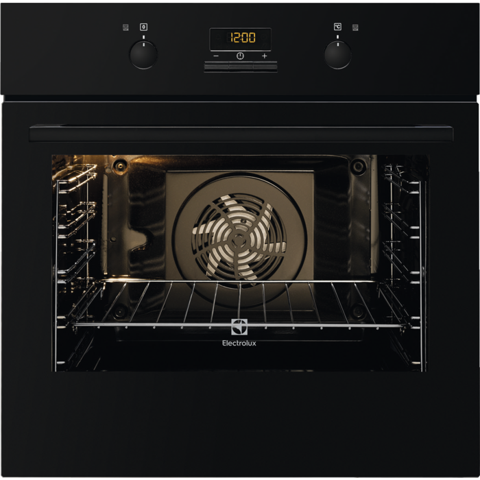 Electrolux - Forno - FQ93NEV