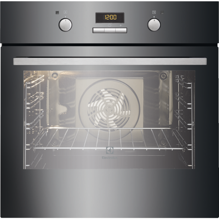Electrolux - Forno - FQ93NSEV
