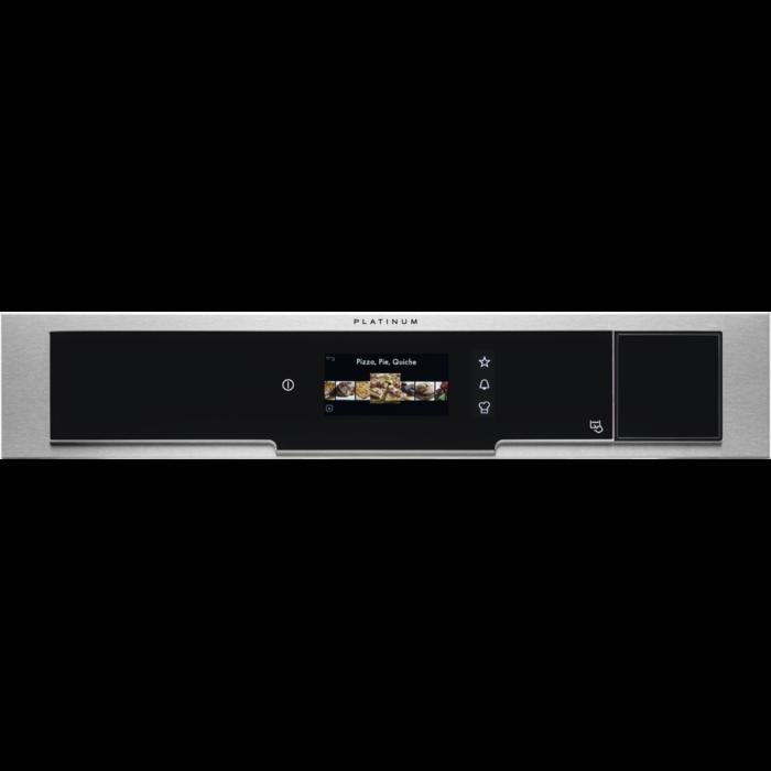 Electrolux - Компактна духова шафа - EVY0946VAX