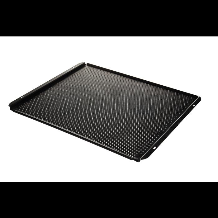Electrolux - Teglia da forno - E9OOPT01