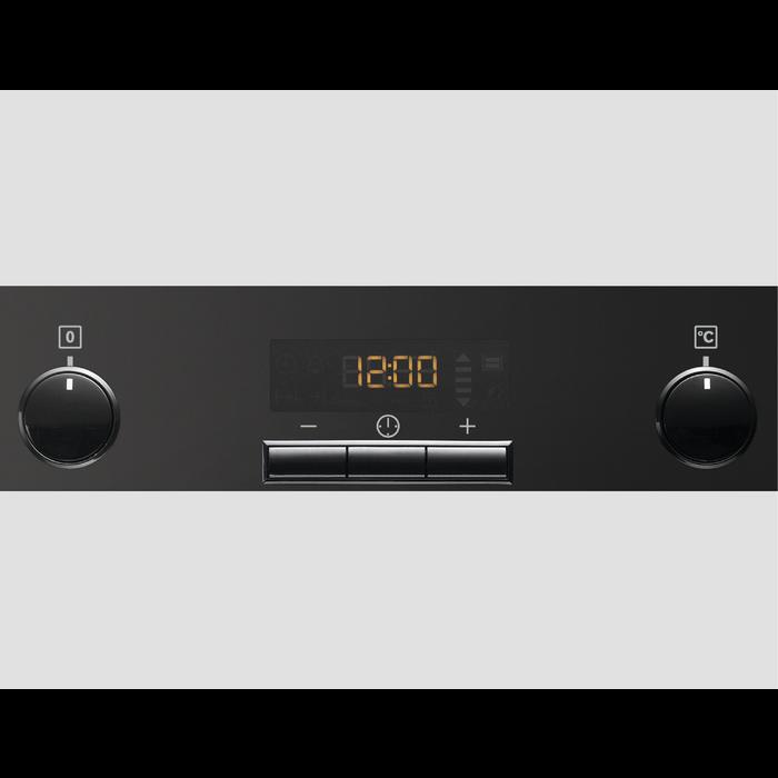 Electrolux - Forno com vapor - EOC6631AOX