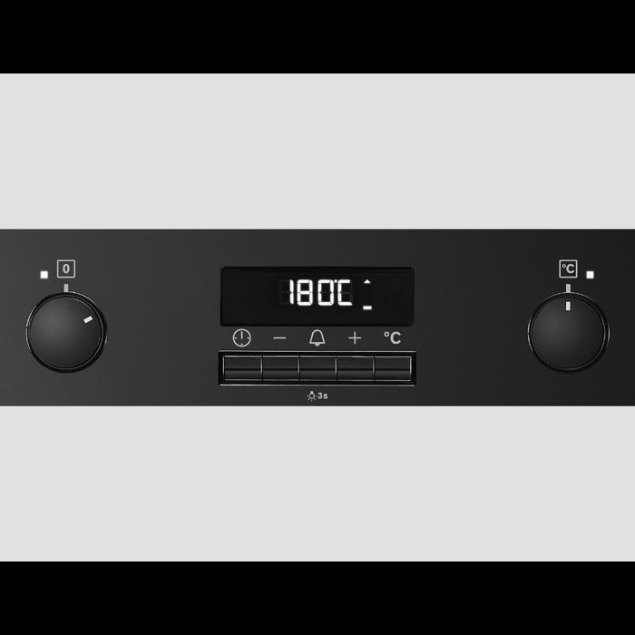 Electrolux - Духова шафа - EOC5654AOX