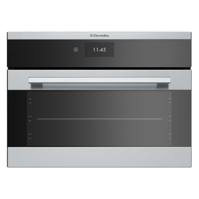 Electrolux - Compact-Backofen - EB4PL80CN