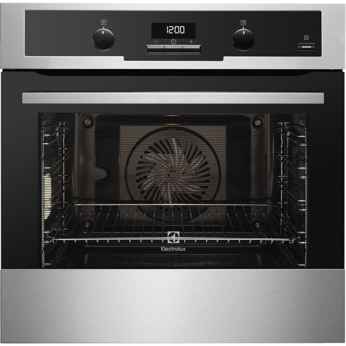 Electrolux - Forno - EOC5434AAX
