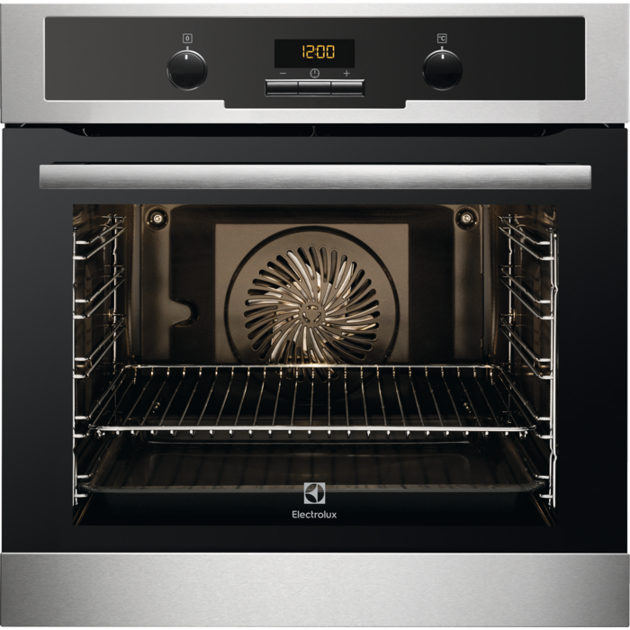 Electrolux - Ugn - EOP600X