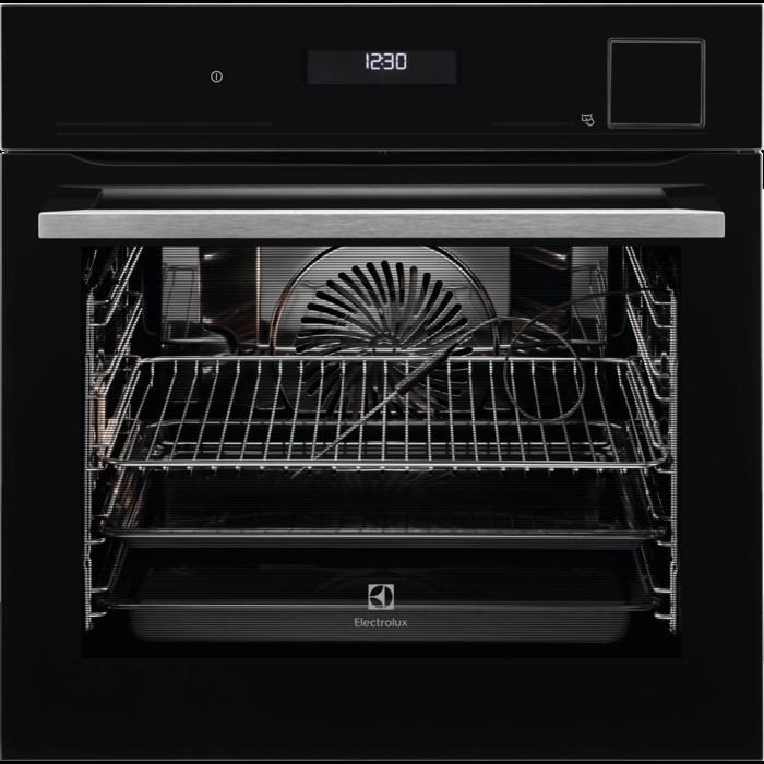 Electrolux - Духовой шкаф с паром - OPEB9951Z