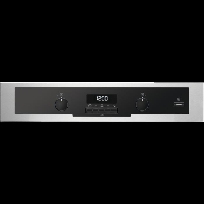 Electrolux - Ovn - EOP720X