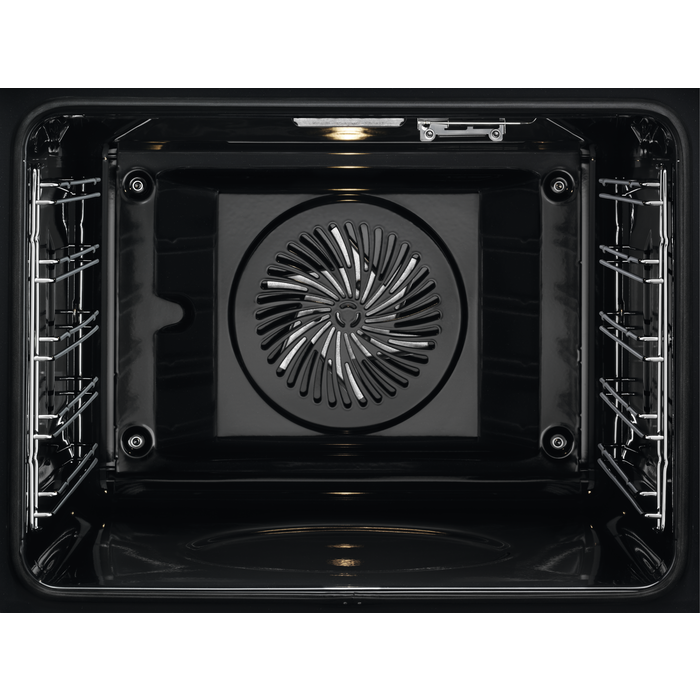 Electrolux - Electric Oven - EOC5651CAX