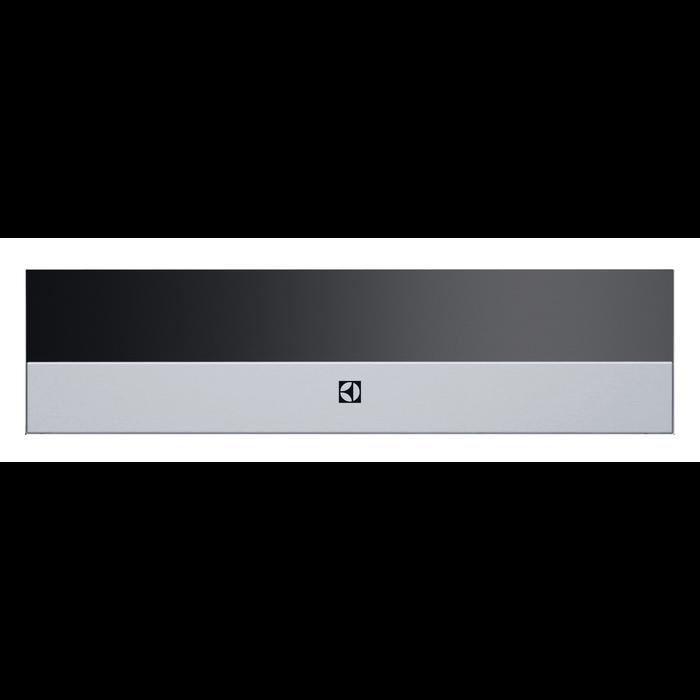 Electrolux - Sous Vide vakuumforsegler - EVDP1490AX