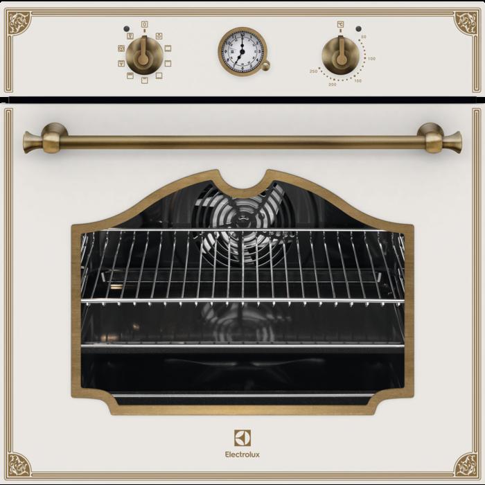 Electrolux - Духовой шкаф - OPEB2320V