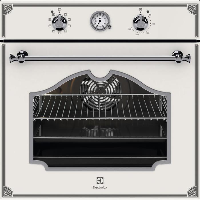 Electrolux - Духова шафа - OPEA2350C