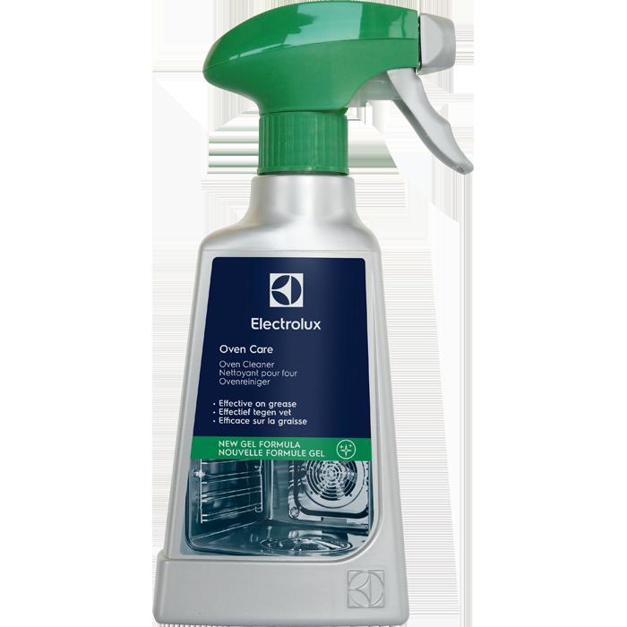 Electrolux - Sütőtisztító spray - E6OCS106